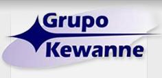 Grupo Kewanne